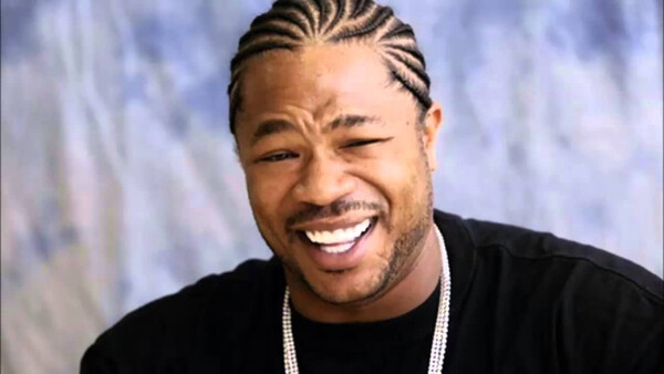 """Yo dawg, I herd [sic!] you like challenges, so I put some challenges into your challenges so you can challenge yourself while you challenge yourself."""